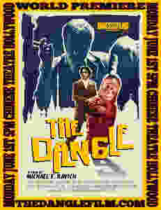 The Dangle DWF Poster