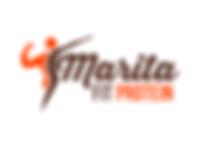 Logo Marita.png