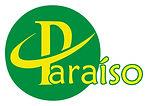 Paraíso Verde Amarelo 1.jpg