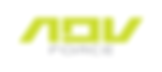 ADV Logo fundo branco.png