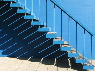 """""""מבנה"""" כמנוף ליצירתיות ועומק"""
