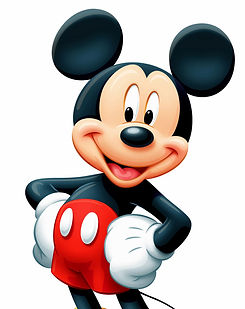 mickey-mouse-life-size-cardboard-stand-up_edited.jpg