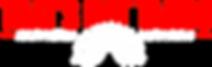TNT Logo 04.png
