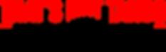 TNT Logo - Red & Black.png