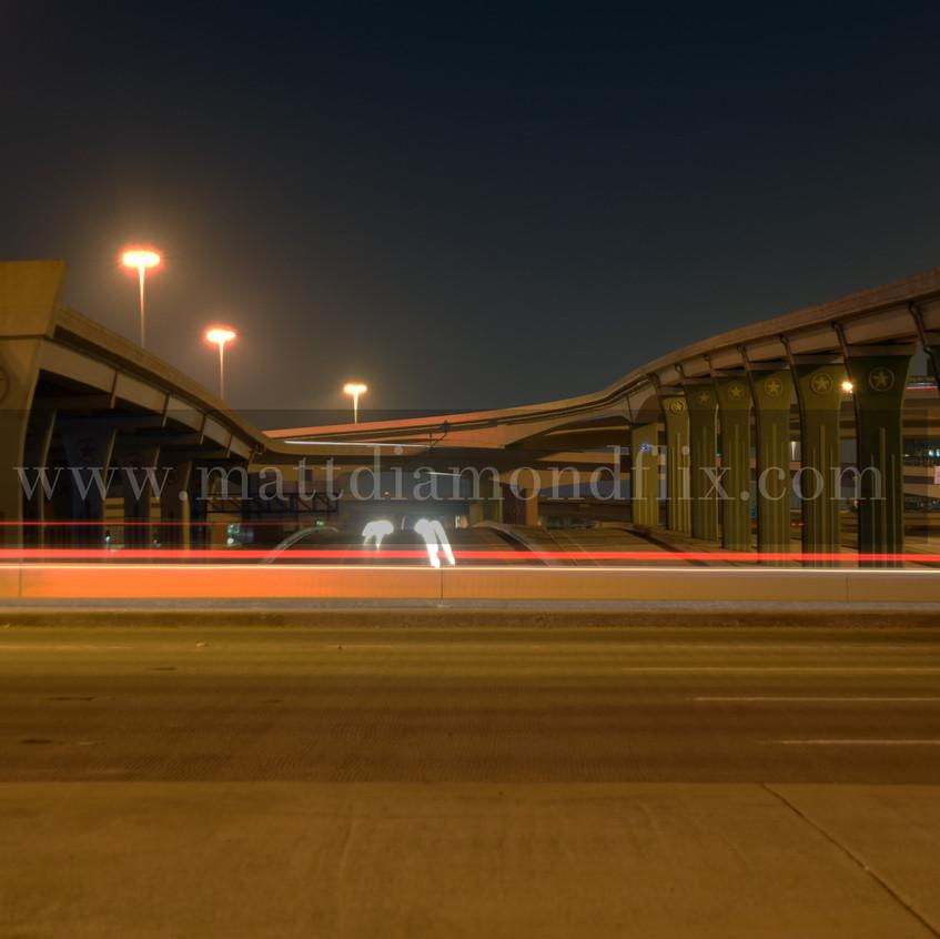 North Dallas, TX