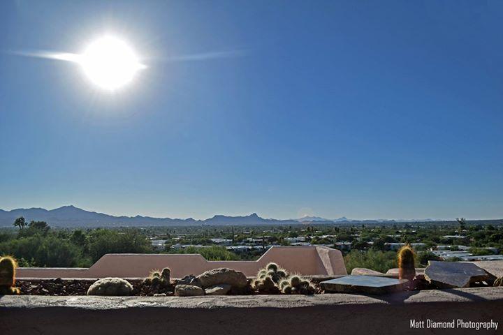 AZ Country.