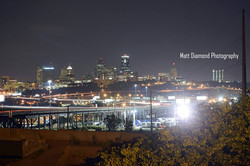 Kansas City Lit.