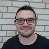 Roman Kapfenberger.JPG