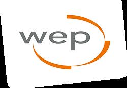 wep-logo.png