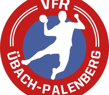 ## Spielbericht 1. Herren - HC Weiden III ##