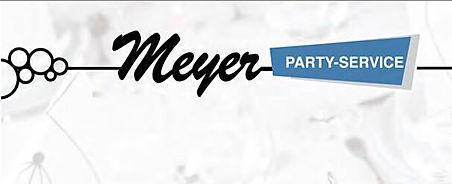 Meyer Party Service_V2.jpg