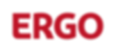 ERGO-Logo-Red-RGB-PNG.png
