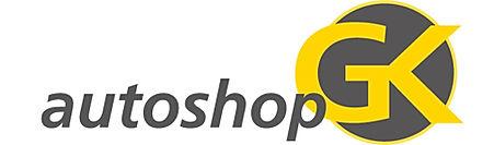 logo-autoshop-gk-142.jpg