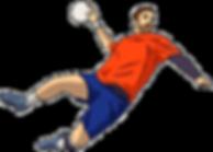 handballer_comic_jump.png