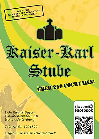 Kaiser Karl Stube_V2.jpg