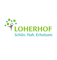 loherhof.png