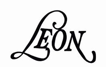 Leon Restaurant palenberg.jpg
