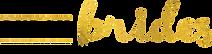 burgh-brides-logo_2x.png