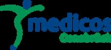 Medicos Osnabrück