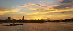 sunset%20dwntwn_edited.jpg
