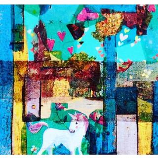 Collage_Fotor banniere 3.jpg