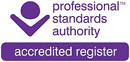 Accredited Register logo.png