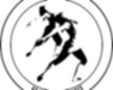 Kats School Logo.jpg