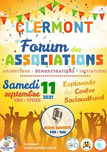 forume association_edited.jpg
