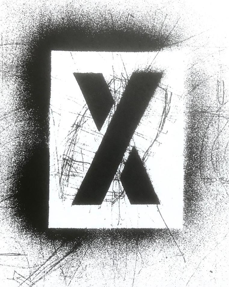x drawing.jpeg