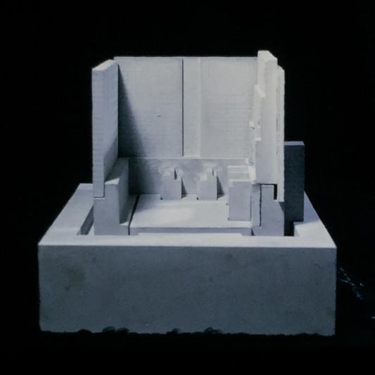 pichler plaster 2.jpg