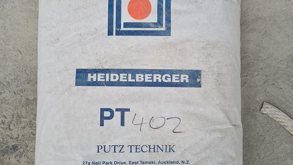 PT402