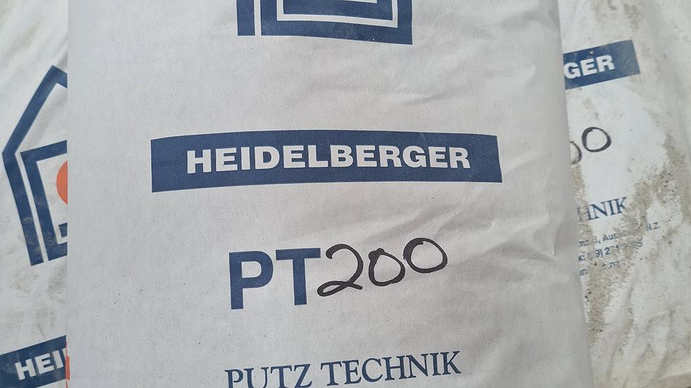 PT200