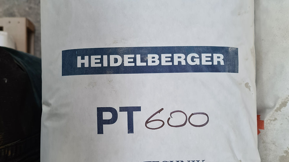 PT600
