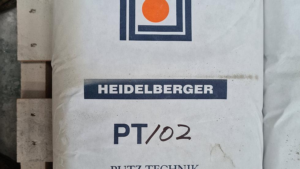 PT102