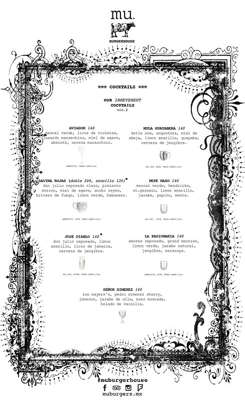 MENU NOVIEMBRE 2020_page-0012.jpg