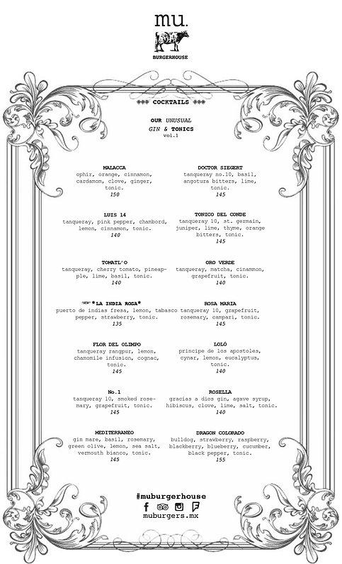 MENU NOVIEMBRE 2020_page-0008.jpg
