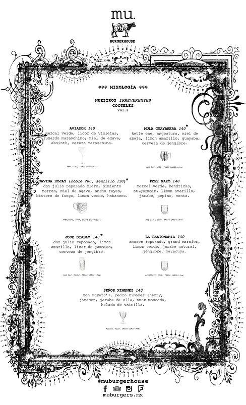 MENU NOVIEMBRE 2020_page-0006.jpg