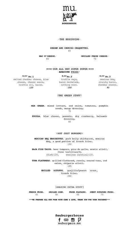 MENU NOVIEMBRE 2020_page-0010.jpg
