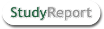 Find out more about the StudyReport