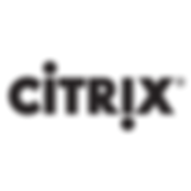 citrix-logo-250x250.png