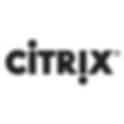 citrix-logo-250x250.png