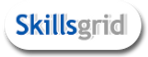 Find out more about Skillsgrid
