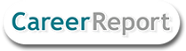 Find out more about the CareerReport