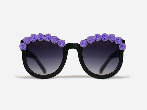 New York Purple