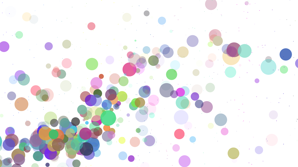 colorful-1780368_960_720.png