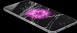 Iphone repairs Somerset Ky 42501