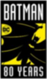 Batman_80_logo.jpg
