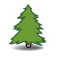 Christmas Tree for New Web Site.jpg