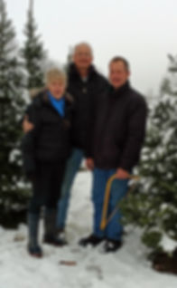 Jeanne, Ken, Tony at PTF.jpg