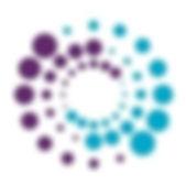 Logo Only (002).jpg